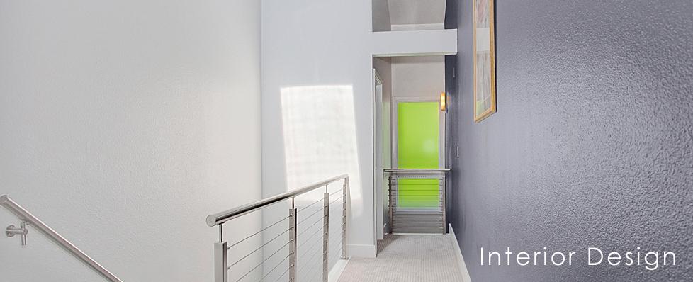 Cayetana San Segundo Interior Design